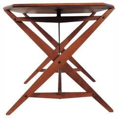 """Franco Albini """"TL2"""" Table for Poggi"""