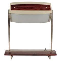 Magnificent Stilnovo Desk Lamp