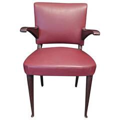 Desk Chair by Dassi