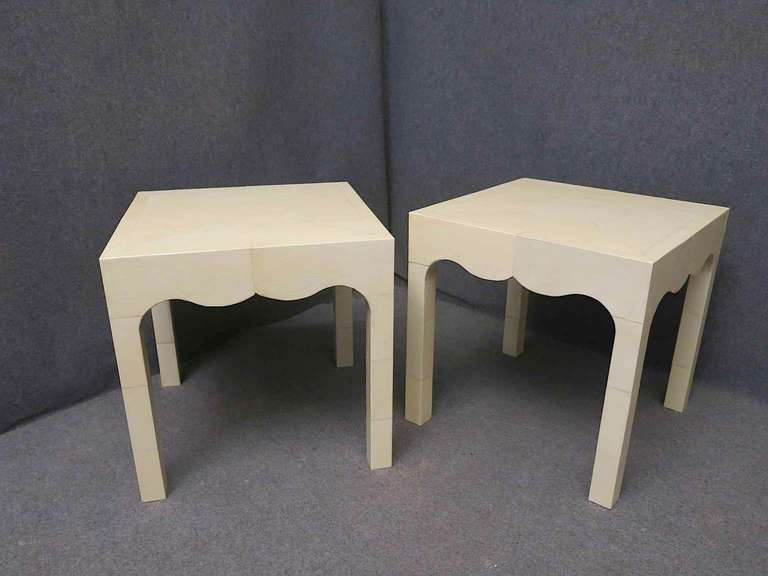 Very Elegant Side Table At 1stdibs