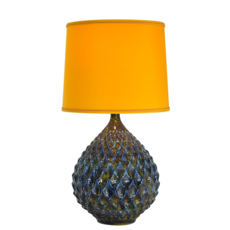 a very nice ceramic lamp at 1stdibs nice lamps nicelamps twitter