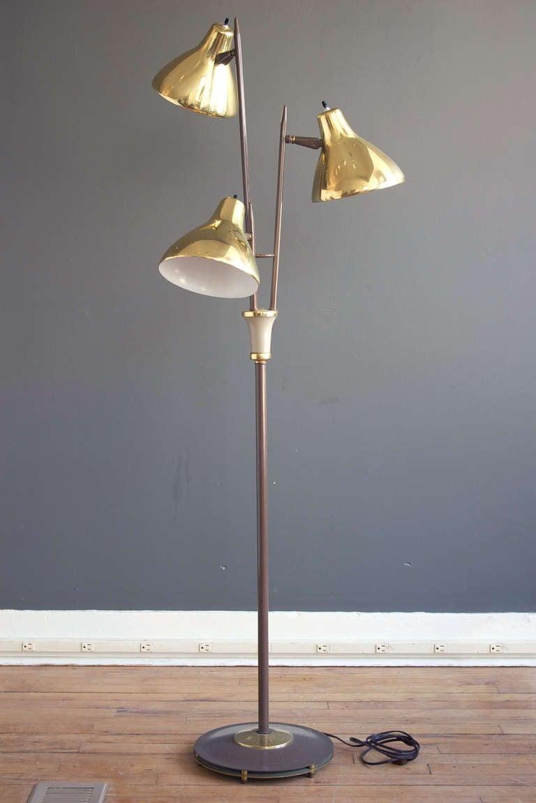 l pair lamps gibbs for floor lighting lightolier of gerald lamp thurston studio tom