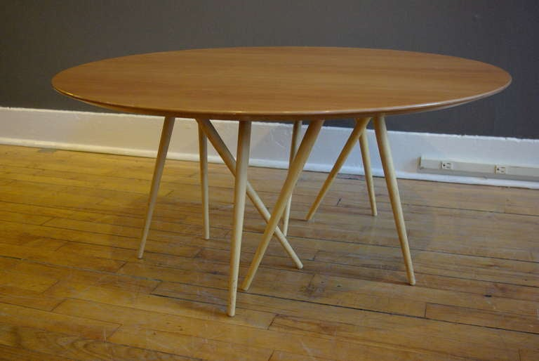 %name Florence Knoll Square Coffee Table Unique Knoll Walnut Coffee Table Mid Century Modern