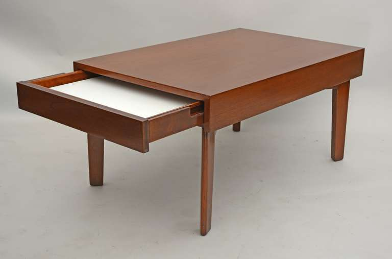 Pull Out Coffee Table Pull Up And Out Coffee Table Furniture And Practical Things Rosewood