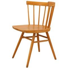 George Nakashima Chair for Knoll