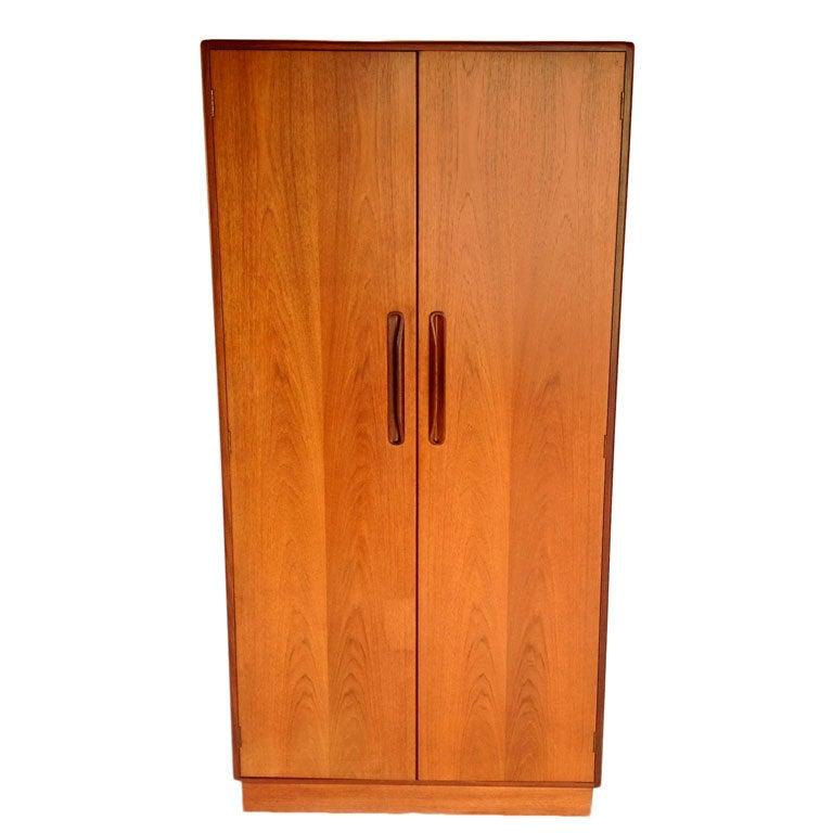 xxx 9538 1351558566. Black Bedroom Furniture Sets. Home Design Ideas
