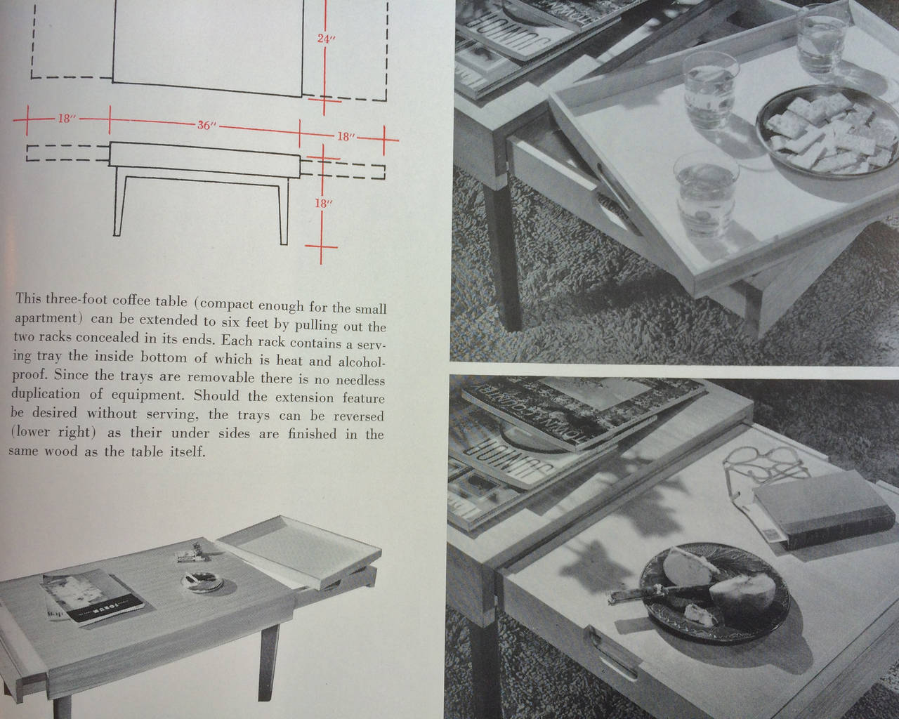 the herman miller collection catalog 1950 scarce for sale. Black Bedroom Furniture Sets. Home Design Ideas