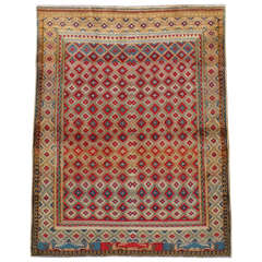Antique Persian Sarab For Sale At 1stdibs