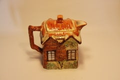 Quot Ye Old Cottage Ware Quot Cottage Tea And Coffee Set Saturday