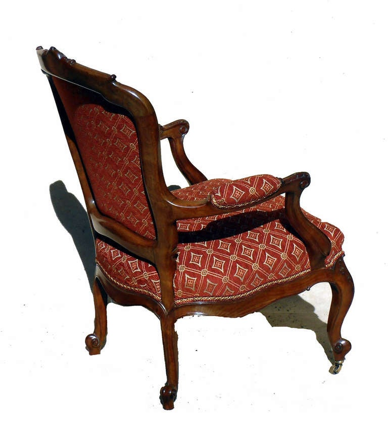 old armchairs for sale antique mahogany armchair for at 1stdibs 3617