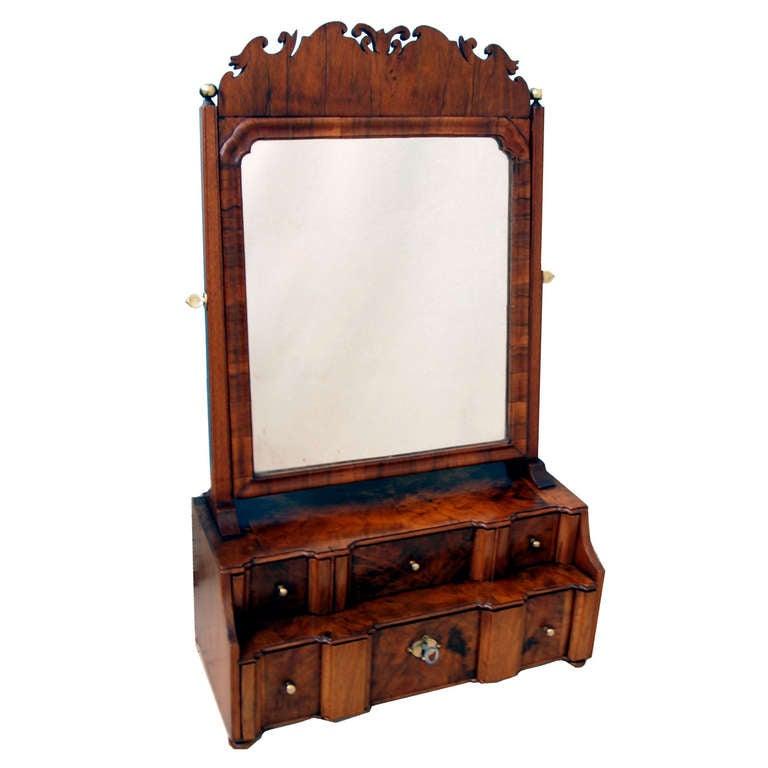 early georgian furniture - photo #29