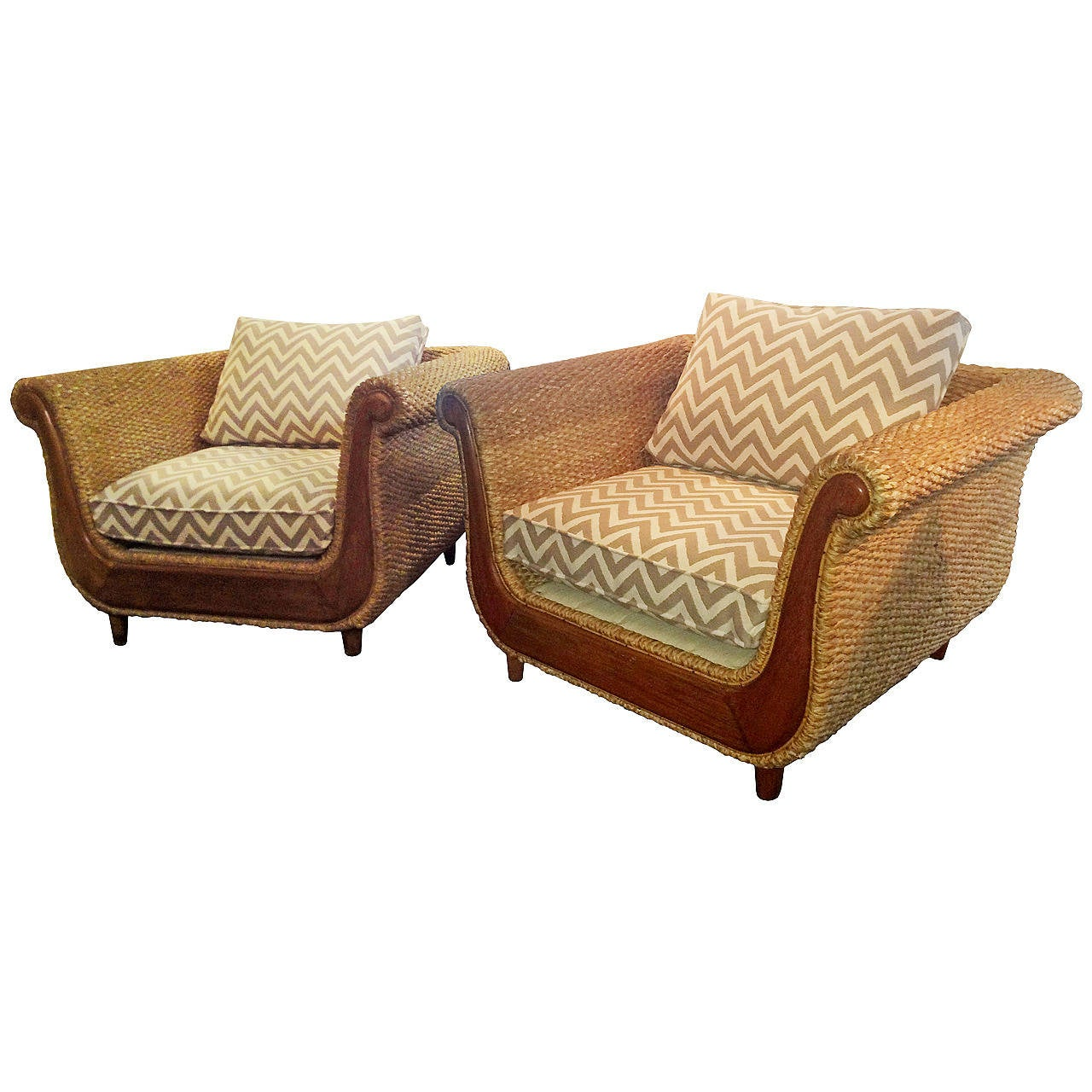 bates manor furniture case Star furniture is one of the largest furniture retailers in america specializing in high style furniture at an affordable price showrooms in houston, austin, san.