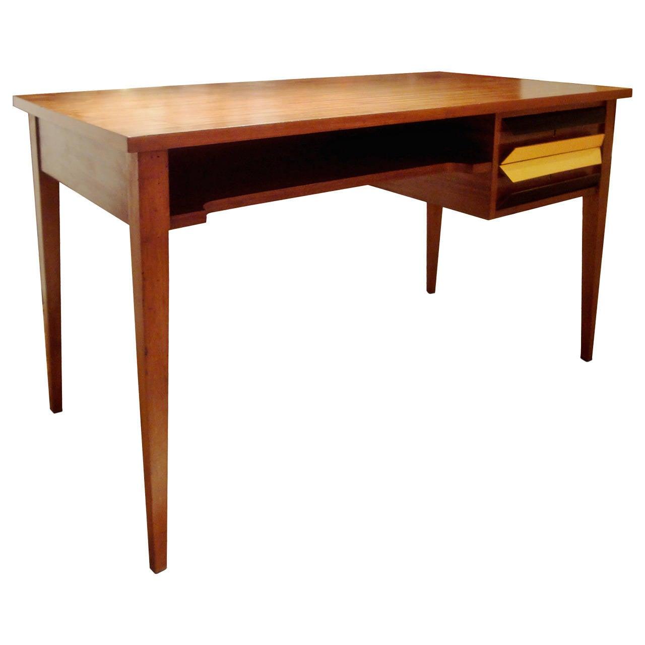 italian writing desk Shop for secretary desk on etsy sold-vintage quarter sawn oak petite secretary writing desk, french vintage italian or french drop front secretary desk- san.
