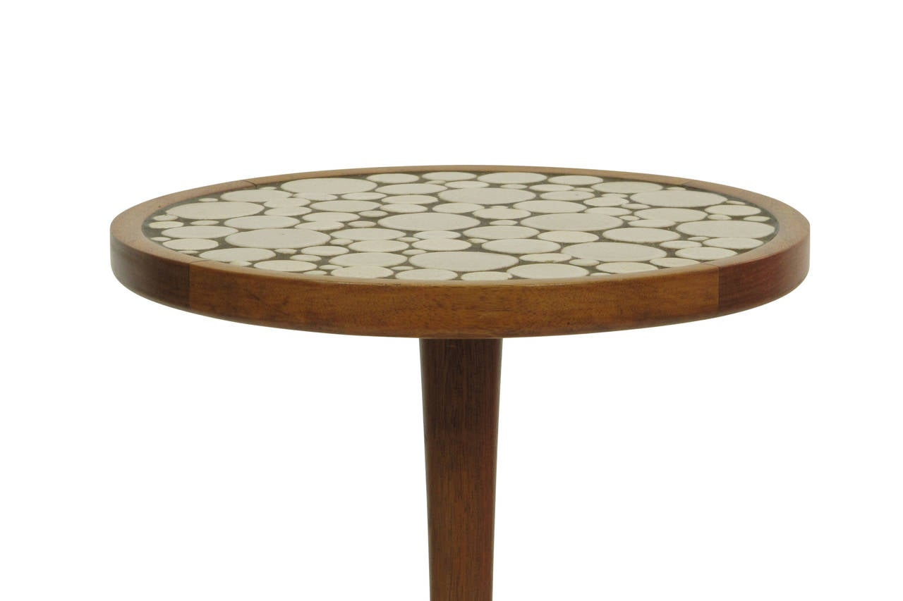 Ceramic Top Occasional Table By Gordon Martz At 1stdibs. Table Top Planter. Front Desk Clerk Salary. Concrete Kitchen Table. Cheap Black Desk. Step 2 Desk Chair. Narrow Dining Tables. Task Lighting Desk. Coffee Table Sets Cheap