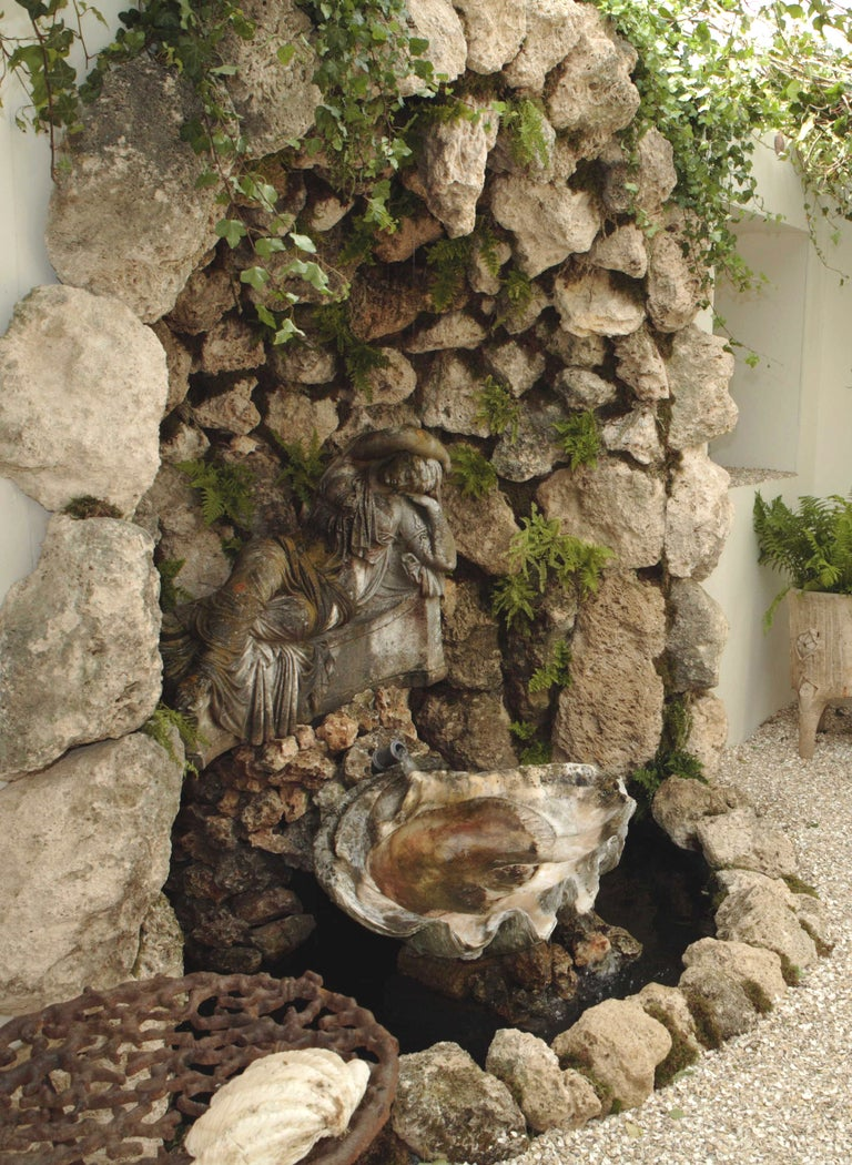 grotto designs Quotes