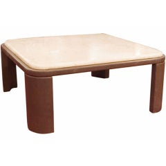 De-Sede Table