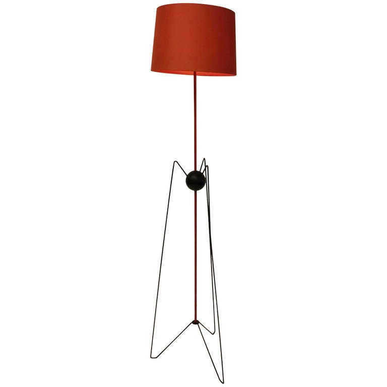 963368 for What is a spider lamp