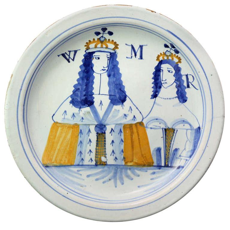 meissen marks dating Meissen porcelain or meissen china was the first european hard-paste porcelain it was developed starting in 1708 by ehrenfried walther von tschirnhaus  after his death that october, johann friedrich böttger continued von tschirnhaus's work and brought porcelain to the market.