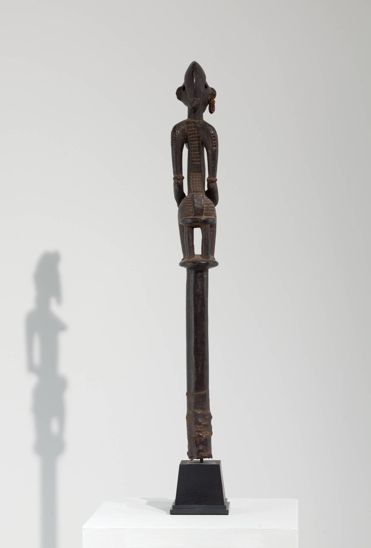 Senufo Art Sculpture For Sale At 1stdibs