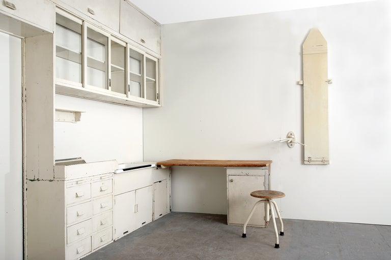 margarete sch tte lihotzky frankfurt kitchen frankfurter. Black Bedroom Furniture Sets. Home Design Ideas