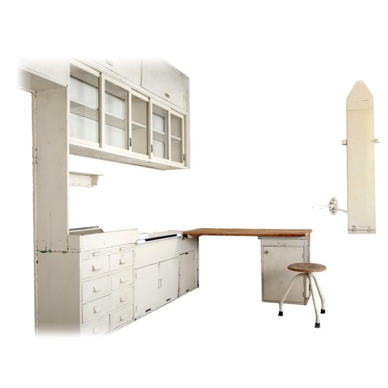 xxx margareteschuettelihotzky. Black Bedroom Furniture Sets. Home Design Ideas