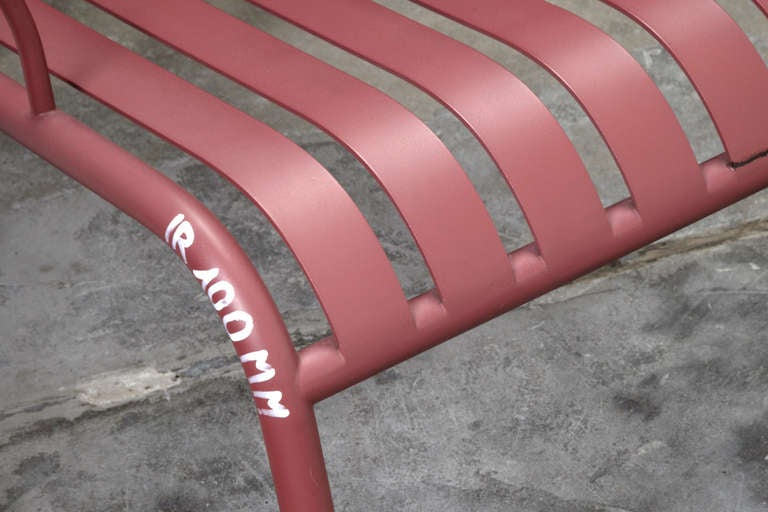 Jasper Morrison Thinking Man S Chair For Sale At 1stdibs