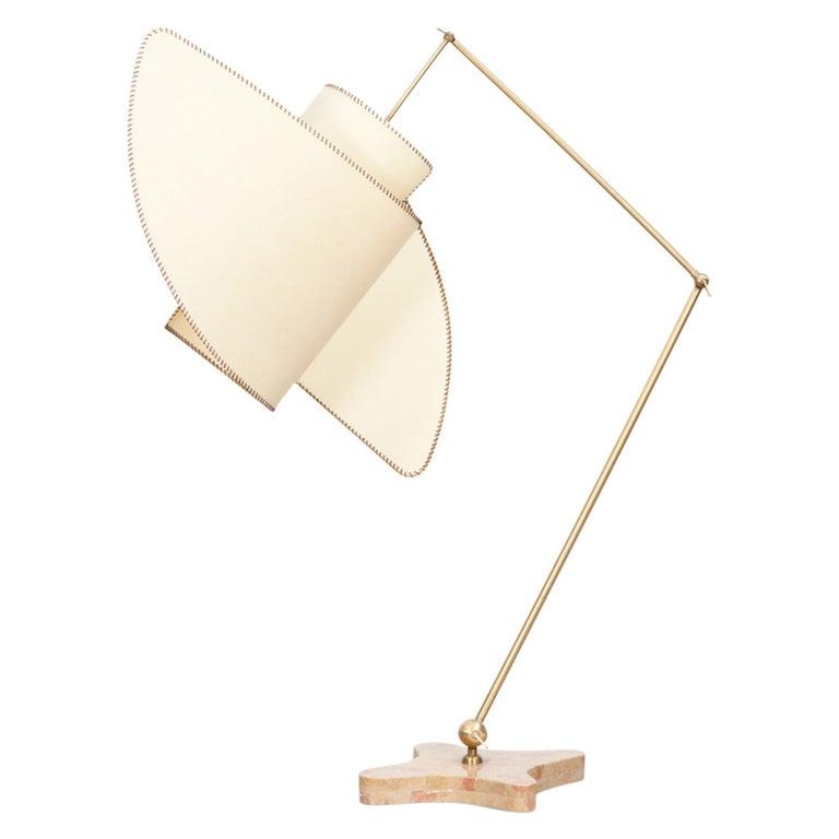 Carlo Mollino Floor Lamp