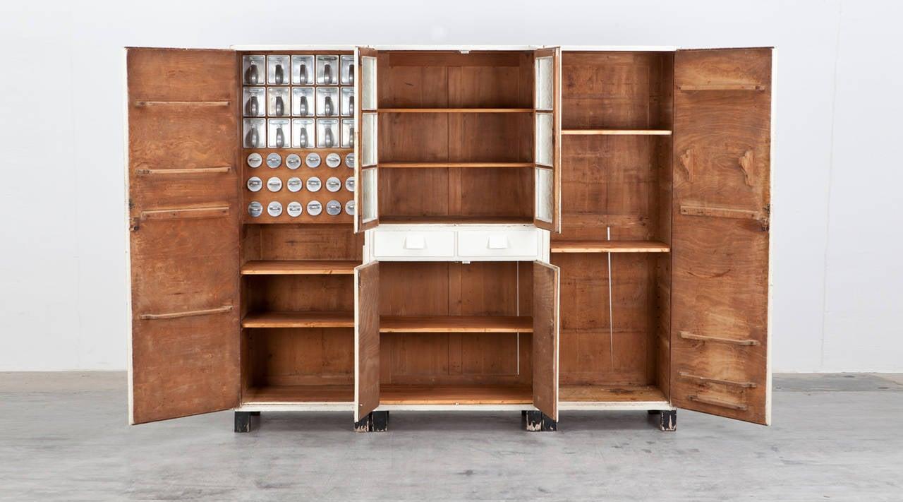 margarete sch tte lihotzky frankfurter k che cupboard. Black Bedroom Furniture Sets. Home Design Ideas