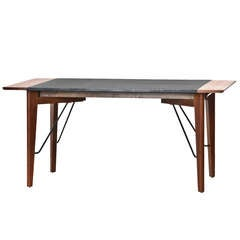Greta Magnusson Grossman Dining Table