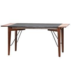 Greta Magnusson Grossman Dining Table