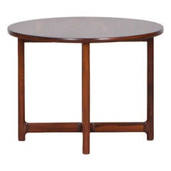 Arne Halvorsen Coffe Table