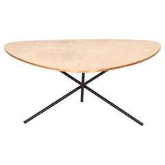 Pierre Guariche Side Table
