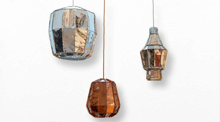studio kai linke lamp for sale at 1stdibs. Black Bedroom Furniture Sets. Home Design Ideas
