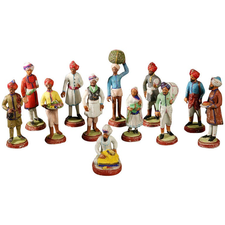 hindu single men in clay Clay tobacco pipes: tobacco seems to have been ubiquitous to the lifestyle of the men who pursued the fur  taking-in of the indian herbe called .