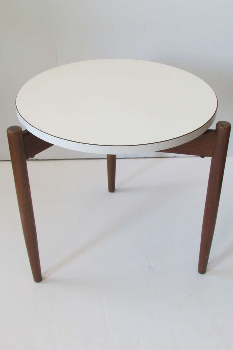 Levitating Table L 28 Images Mid Century Floating Top