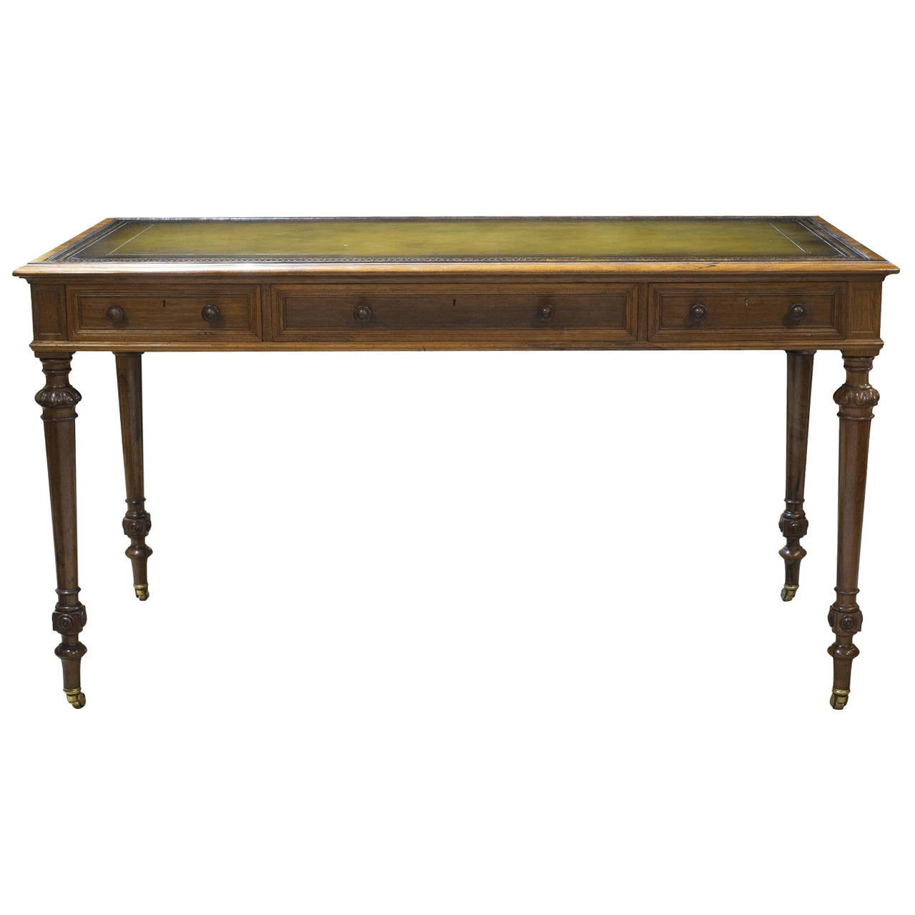 Rosewood Ladies Desk