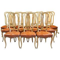 Salisbury Antiques Centre Dining Room Chairs Salisbury SP2 7JJ 1stdibs