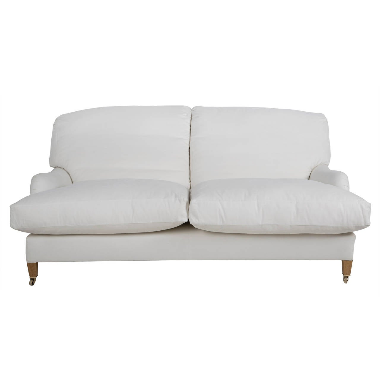 kingston sofa for sale at 1stdibs With sectional sofas kingston