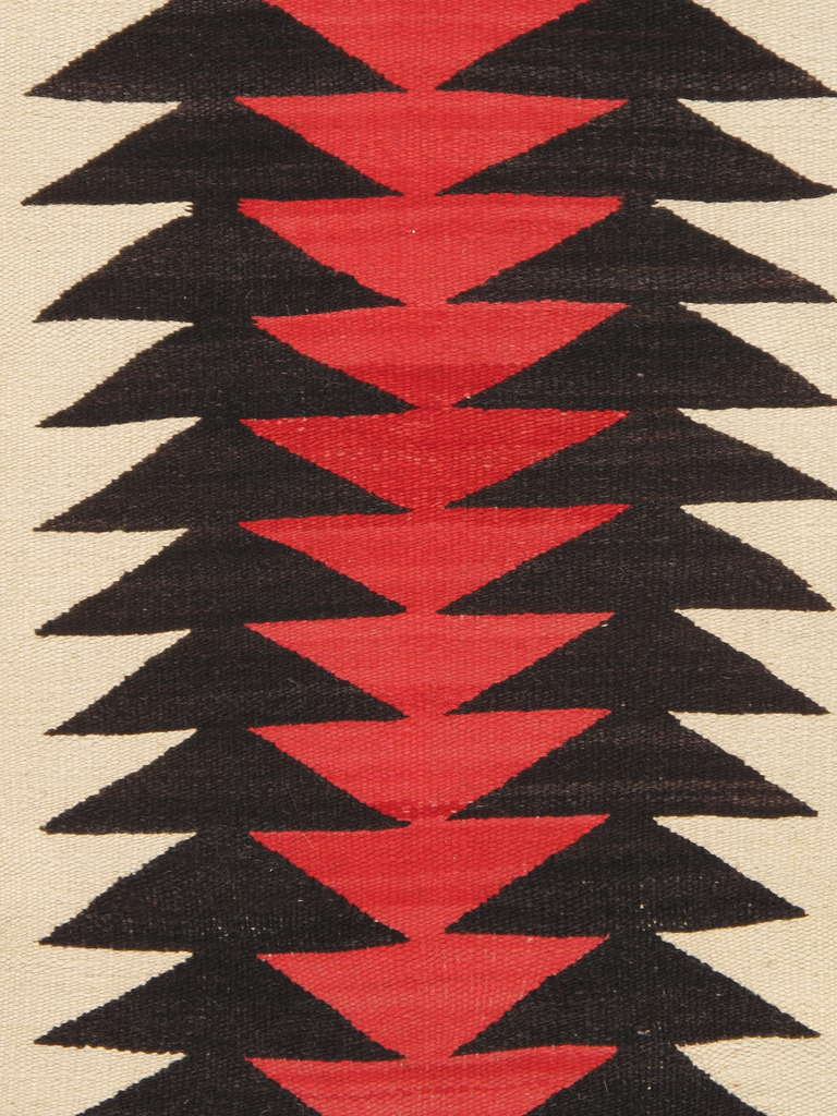navajo bead designs. Navajo Rugs (3x5) And Blankets Are Textiles Produced By People Of The Four Bead Designs