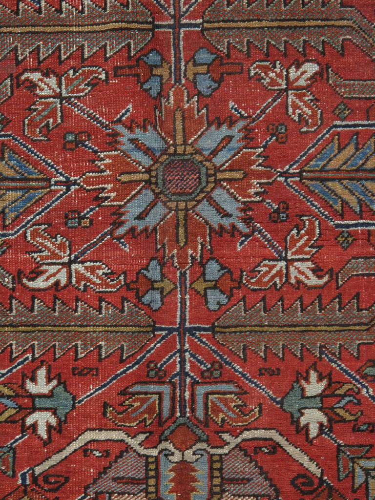 Measures: 8 x 10.8.