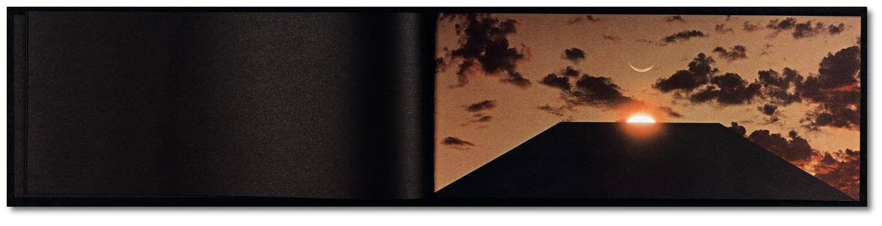 Making of Stanley Kubrick's '2001: A Space Odyssey,' Art B For Sale 4