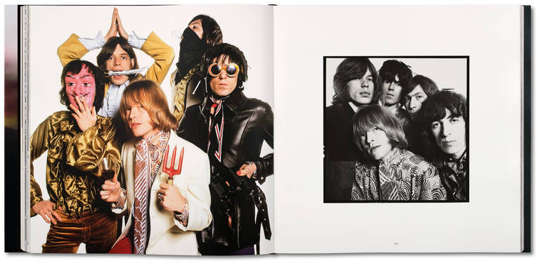 Rolling Stones, Art Edition E For Sale 5