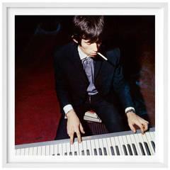 Rolling Stones, Art Edition B