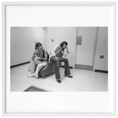 Rolling Stones: Art Edition E