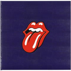 Rolling Stones: Collector's Edition