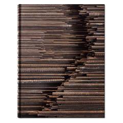 """""""Ai Weiwei"""" Book"""