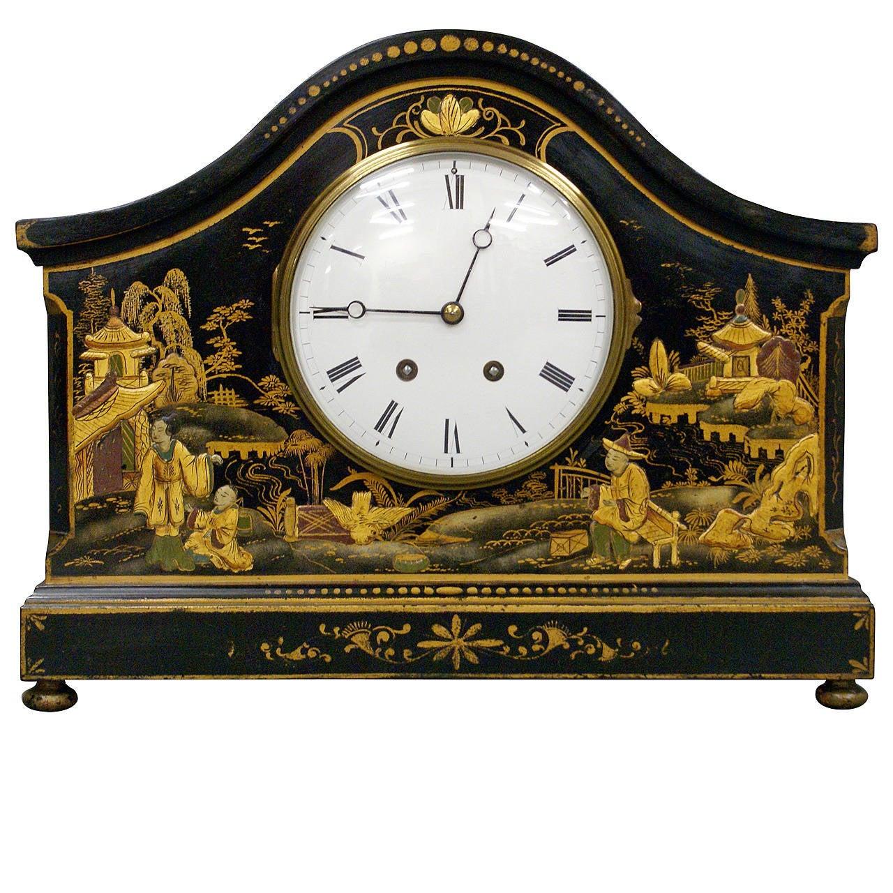 the clock 1920 -#main