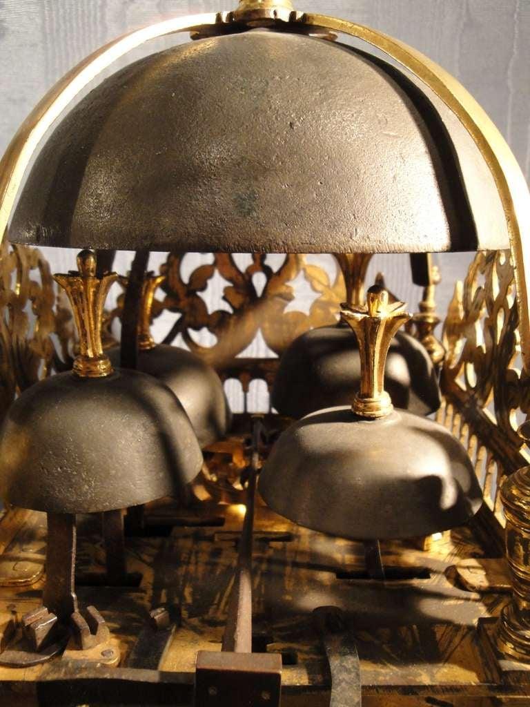 Antique Lantern For Sale Antique Oriental Lantern Clock