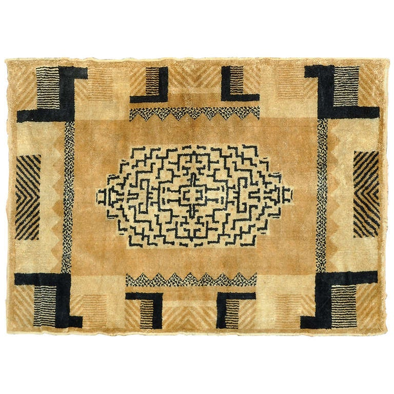 Art Deco Bathroom Unit furthermore Art Deco Design Home further Captain America Super Hero Childrens Round Rug together with Rug Or Carpet Cream And Grey  bine Floral Motive Foyer Rugs On Soft further Expensive Office Furniture Home. on modern art deco area rugs