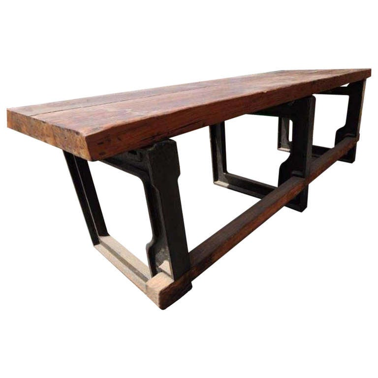 Building A Dining Room Table With Leaves Images